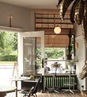 Cafe Cote