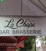La Chope