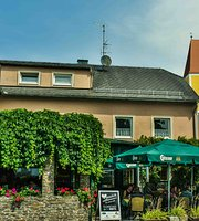 Wogerer's Wirtshaus Tradition seit 1868