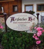 Arzbacher Hof