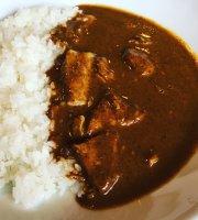 Restaurant Kurinto