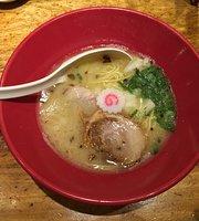 Ippudo Ginza