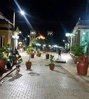 Restaurante El Boulevard