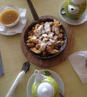 """Panorama Restaurant """"Zum Sepp"""""""