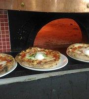 Il Nuovo Civico 90 Ristorante Pizzeria