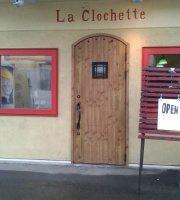 La Closhette