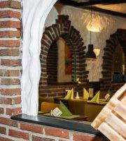 Adria Restaurant Rotenburg