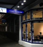 VELA Thai Cuisine
