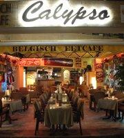 Belgisch Eetcafe Calypso