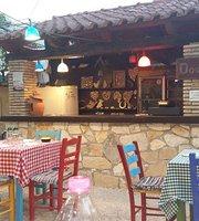 Dodos Taverna