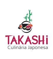 Restaurante Takashi