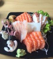 Uokatsu Sushi Bar