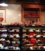 British Bakery