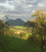 Muhlbergalm