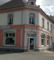 Brasserie la RevancheTraiteur Patissier