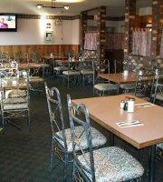Stagecoach Restaurant
