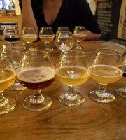 Δοκιμές μπύρας & σχετικές περιηγήσεις