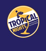 Tropical Nights Restaurant & Lounge