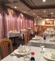 Lemon Grass Thai Cuisine and Sushi Bar