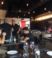 Fuoco Restaurant