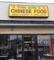 Tung Hing Chinese Restaurant