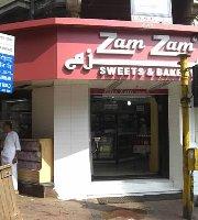 Zam Zam Sweets & Bakery