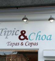Tipic&Choa