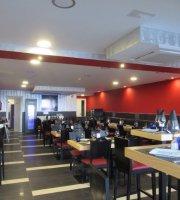 Restaurante La Fenisia