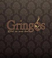 Gringos Restaurante & Buffet
