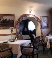 Jagiellonski Hotel Restauracja