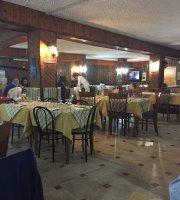 Ristorante Pizzeria Bar La Calabrisella