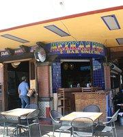 Nelson Restaurant