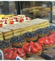 Boulangerie Du Lac