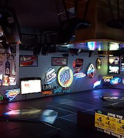 Wheel House Bar and Grill