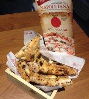 Pizzaria Pommmodoro