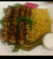 Beirut La Pita Restaurant