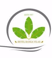 Hotel Ranga Vilas