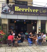 Berriver Cafe