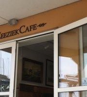 Zeeziek Cafe
