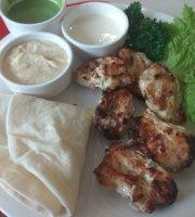 Grilliez Restaurant