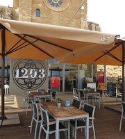 1203 Restaurant