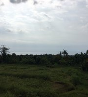 Puri Mangga Sea View Restaurant
