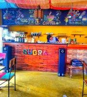 Kafe Sugra