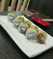 Osaka 2 Japanese Restaurant
