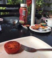Bee Jay's Restaurant & Take Aways