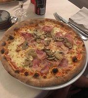 Ristorante Pizzeria La Zingarella