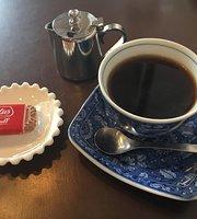 Yamayoshi Coffee