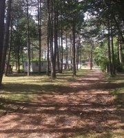 Camping Relais des Hautes Cotes