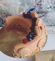 Cukiernia Cheese Cake
