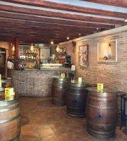 Cucut Biz & Bar